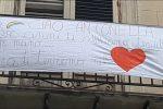 Bimba morta per sfida su TikTok, si indaga per istigazione al suicidio