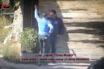 """Mafia: 16 fermi a Palermo. Cosa Nostra """"gestiva"""" gli aiuti durante il lockdown"""