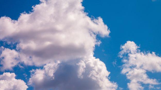 domani, meteo, milano, oggi, Sicilia, Meteo