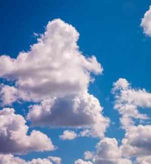 Previsioni meteo Palermo oggi, domani e prossimi giorni