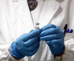 Pfizer, fornitura dei vaccini a regime dalla prossima settimana