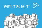 Il tablet che aiuta a guarire, l'iniziativa anche all'IRCCS di Messina