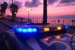 Messina, si spaccia per operaio e violenta una giovane donna: arrestato un 47enne