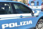 Il nuovo Corso di Reggio? 80 mila euro di mazzetta