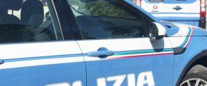 Taormina, operaio schiacciato da una carrucola: è in gravi condizioni