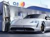 Porsche, Q8 ed Enel X insieme per ampliare rete ricarica Ultrafast