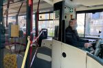 Reggio, Atam potenzia le linee dei bus in vista del ritorno sui banchi