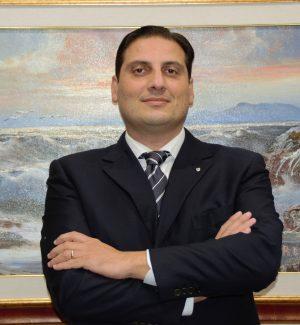 Daniele Diano farà parte della task force Finanza e infrastrutture di Confindustria