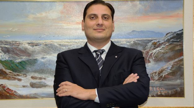 confindustria, task force del B20, Daniele Diano, Reggio, Economia