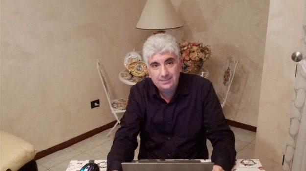 Giovanni Tripepi, dirigente di ricerca dell'Istituto di Fisiologia Clinica del Cnr di Reggio Calabria