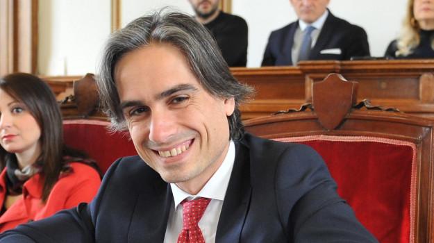 Autonomie Locali Italiane, sindaci, Giuseppe Falcomatà, Reggio, Politica