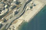 Messina, polemica al vetriolo tra l'Authority e Franza sulle infrastrutture portuali
