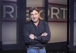 «Report. Il periodo stragista e la trattativa Stato-mafia», il trailer - Corriere Tv