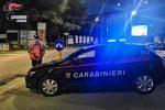 Cosenza, picchia la compagna 43enne perché geloso dell'ex: 21enne arrestato