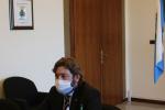 San Marino, riunito per la prima volta gruppo coordinamento TTT