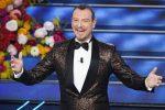 Via libera del Cts, il Festival di Sanremo si farà in un Ariston blindato