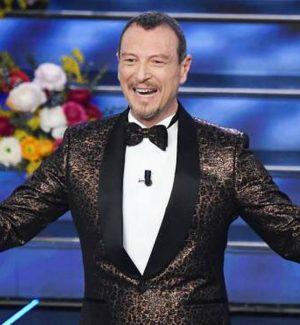 """Sanremo, dall'1 al 5 febbraio in gara solo i Big. L'""""Ama Ter"""" senza le Nuove Proposte"""