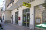 Messina, tre uffici postali rialzano le saracinesche