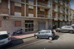 Cesv di Messina, 6 ragazze in campo per promuovere volontariato, inclusione e giovani