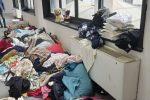 Reggio, maxi sequestro al mercato di Piazza del Popolo: sanzioni per oltre 10mila euro