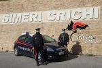 Simeri Crichi, giovane violentata due volte nella stessa sera. In manette ventiseienne