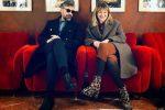 Simona Marrazzo: ecco chi è la compagna di vita (e di musica) di Brunori Sas