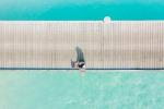 Smart working alle Maldive, è boom manager e imprenditori, anche italiani