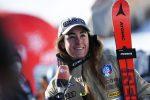 Sci, Coppa del mondo. Sofia Goggia domina la discesa di St. Anton