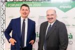 Sostenibilità, Enpaia scommette su Progress Tech Transfer