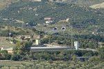Calabria, includere la linea jonica nei fondi per il Ten-T? Per l'Ue: non è coerente
