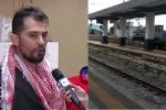 Rientri in Sicilia, l'allarme: nessun controllo alla stazione di Messina