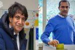 """Calabria al voto, i Democratici Riformisti: """"No ad attori protagonisti, ma ascolto e programmi"""""""