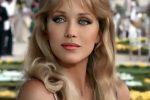 Tanya Roberts non ce l'ha fatta: confermata la morte dell'ex Bond Girl