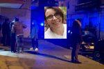 Orta Nova, fermato un 46enne per l'omicidio di Tiziana Gentile