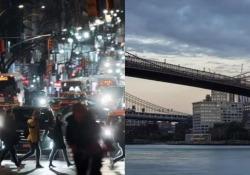 Torna «Sex and the City»: il teaser del revival pubblicato da Sarah Jessica Parker A 11 anni dall'ultimo film della serie più amata e discussa, ecco la conferma: le amiche di New York tornano in tv - Corriere Tv