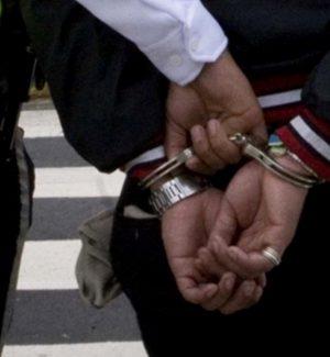 """Droga: arrestato ad Amsterdam """"El Chapo asiatico"""", tra i più ricercati al mondo"""