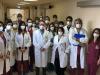 Tumori del sangue, in Sicilia la prima terapia con Car-T