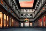 """Gli Uffizi riapriranno il prossimo 21 gennaio. Schmidt: """"Visitate i nostri musei"""""""