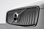 Un anno da record per Volvo Italia