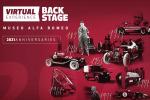 Un calendario dedicato alla storia Alfa Romeo