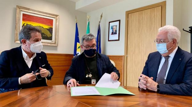 coronavirus, Calabria, Cronaca