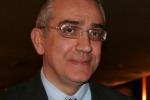 """Vaccino, Pace """"i farmacisti in Sicilia sono una categoria prioritaria"""""""