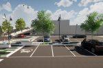 Messina: dalla Regione arrivano i soldi per i parcheggi di interscambio