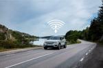 Volvo Innovation Portal, per la creazione di auto migliori