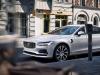 Volvo, linea credito da 1,3 miliardi per la sostenibilità