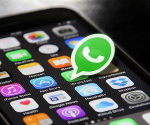 Whatsapp dall'1 gennaio non funziona più su iPhone 4 e Android 2011