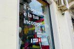 Messina, commercianti e cittadini confusi dalla nuova ordinanza