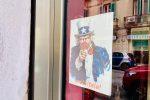 """Messina ancora zona """"ultra"""" rossa, allentamento da giovedì: possibile ok all'asporto"""