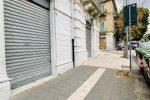 """Coronavirus Calabria: Bisignano, Cariati e Samo in """"zona rossa"""""""