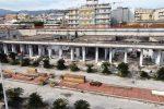 """Ex teatro in Fiera, Messina dice """"addio"""" a un pezzo della sua cultura"""